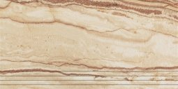 Ступень Estima Capri CP 02 30x60 непол.