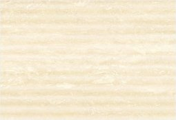 Плитка для стен Уралкерамика Каллы ПО7ТС024 24.9x36.4