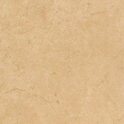 Плитка для пола Шаxтинская Плитка Модена Бежевый 01 33x33