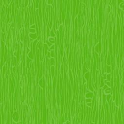 Плитка для пола Нефрит-керамика Вальс 01-00-1-04-01-81-062 33x33 Зелёный