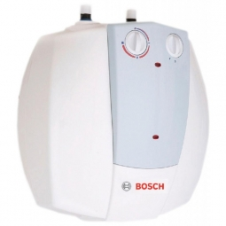 Водонагреватель электрический Bosch Tronic 2000T(mini) ES 015-5 1500W BO M1R-KNWVT 15 л