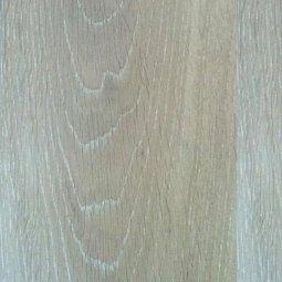 Массивная доска Antique Дуб Форест Структур 18х125х300-1200 Ф1,0х4 лак