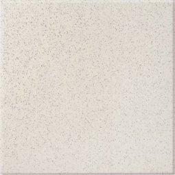 Керамогранит Керамин Грес 0645 светло-серый 40х40 матовый