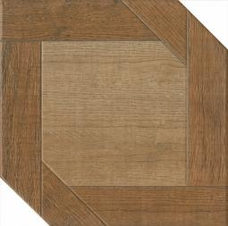 Плитка для пола Kerama Marazzi Кассия 33026 33х33