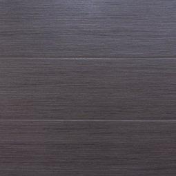 Керамогранит Grasaro Natural wood Черный G-153/S 400x400