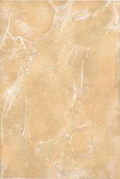 Плитка для стен Kerama Marazzi Башкирия 8053 20х30 желтый