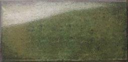 Плитка Для Стен Mainzu Catania Verde Зелёный 15х30