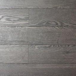 Ламинат Schatten Flooring Siberia Wood 10/33 Дуб Фельбурн 33 класс 10 мм