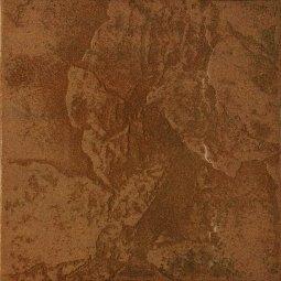 Квадрат Estima Antica AN 03 14.5x14.5 непол.