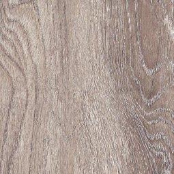 Ламинат Schatten Flooring Prestige Life Nature Дуб Гренадил 33 класс 10 мм