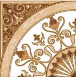 Декор Zeus Ceramica Stonelite  1 45x45