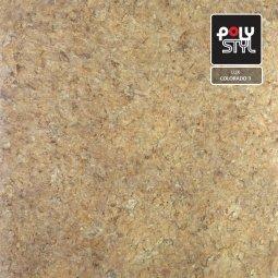 Линолеум Бытовой Polystyl Lux Colorado 3 3м