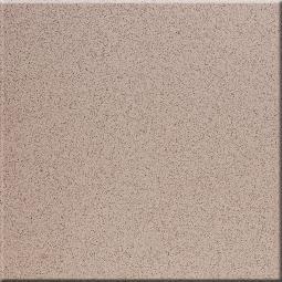 Керамогранит Estima Standard ST 02 60х60 матовый