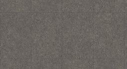ПВХ-плитка Moduleo Transform Stones Click Flemish Stone 46960