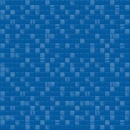 Плитка для пола Cersanit Reef RF4D032-63 Синий 33X33