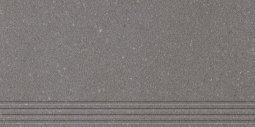 Ступень Estima Hard HD 02 30x60 полир.