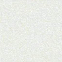 Керамогранит Aijia Crystal Grain AJB676 60x60