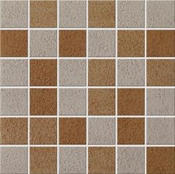 Мозаика Estima Stone Mosaicoi SN 01, SN 03, SN 04 30x30