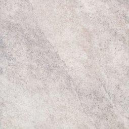 Керамогранит Lasselsberger Тенерифе глазурованный серебряный 45х45