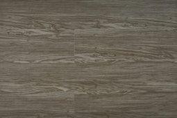 Кварцвиниловая плитка Art Tile Art House Lock Дуб Тоскана PG 6398-5