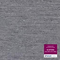 Линолеум коммерческий гомогенный Tarkett IQ Optima № 866 2 м