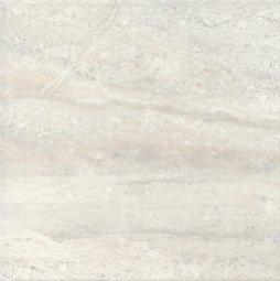 Плитка для пола Kerama Marazzi Престон 4230 40.2х40.2