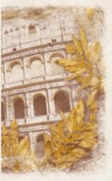 Декор Нефрит-керамика Торонто 04-01-1-09-03-23-064-2 40x25 Коричневый