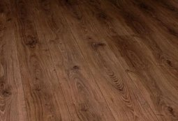 Ламинат Berry Alloc Exquisite Victorian Oak 32 класс 9 мм