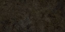 ПВХ-плитка Fine Floor FF-1500 Stone Мрамор Тёмный
