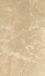 Плитка для стен Cracia Ceramica Saloni Brown Wall 01 30x50