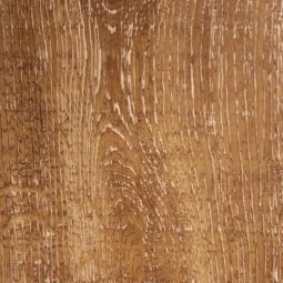 Ламинат Albero Massive Дуб коричневый 33 класс 12 мм