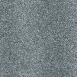Ковролин Зартекс Форса 003 Серый 4 м нарезка