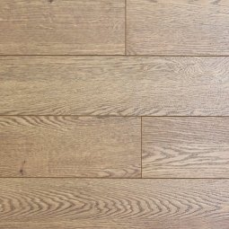 Ламинат Schatten Flooring Siberia Wood 10/33 Дуб Лекко 33 класс 10 мм