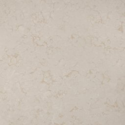 Керамогранит Grasaro Atlantide Светло-бежевый G-720/P 300x600
