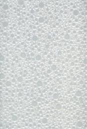 Панно Керамин Вэйв 7 Белый 40x27,5
