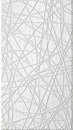 Декор Italon Skin White wire 25x45