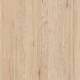 Ламинат Kastamonu Floorpan Yellow Брикс 32 класс 8 мм