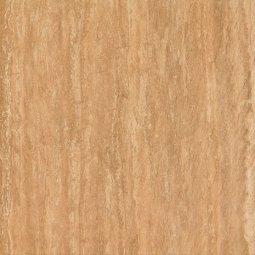 Плитка для пола Cracia Ceramica Itaka Beige PG 03 45x45