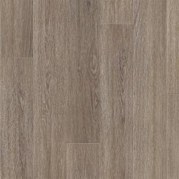 ПВХ-плитка Tarkett Lounge Charango 152.4х914.4 мм