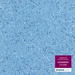 Линолеум коммерческий гомогенный Tarkett IQ Eminent № 84 2 м