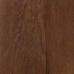 Ламинат Albero Massive Дуб темно-коричневый 33 класс 12 мм