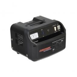 Зарядное устройство Парма-Электрон УЗ-10