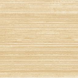 Плитка для пола Уралкерамика Ассоль ПГ1АС404 30,4x30,4