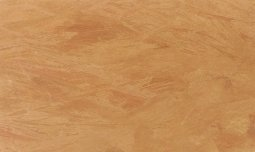 Плитка для стен Cracia Ceramica Normandie Beige Wall 02 30x50