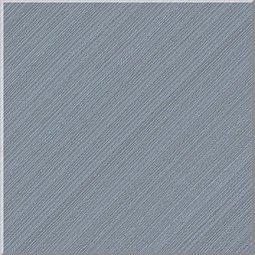 Плитка для пола Azori Chateau Blue 33.3x33.3