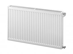 Радиатор Стальной Панельный Dia Norm Compact Ventil 22 50x50