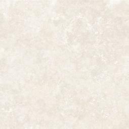 Плитка для пола Cersanit Pompei PY4E302-41 светло-бежевый 44x44