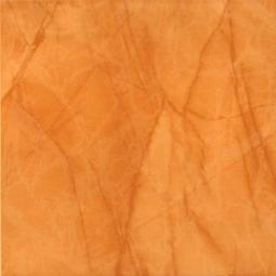 Плитка для пола Береза-керамика Елена оранжевый 30х30