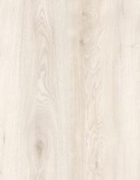 ПВХ плитка IVC Ultimo Chapman Oak 24126Q/314809 196х1320х2.5 мм