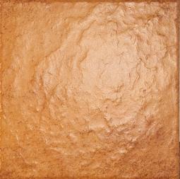 Плитка для стен Kerama Marazzi Виллидж 1521 20,1х20,1 рыжий